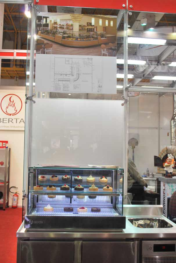 Cozinhas-FIPAN-2013