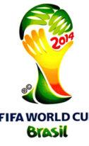 O Legado da Copa – A Marca Brasil