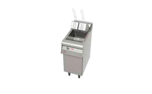 Fritadeira Elétrica 400 26 Litros