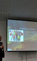 Berta Cozinhas presente no seminário da FOODTEC