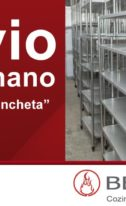 Silvio Castelhano o cuca da prancheta