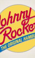 JOHNNY ROCKETS BRASIL Constata qualidade dos equipamentos Berta Cozinhas