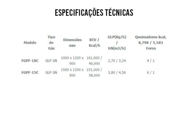 esp-Fogao-de-centro-com-forno-1000-1500-4-6