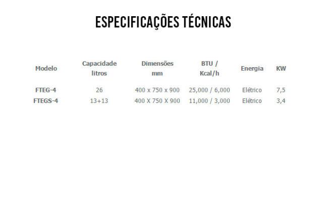 esp-fritadeiraeletrica40026litros