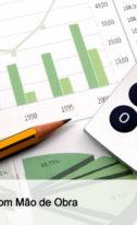 Preço e Custo – Conceitos para administrar Restaurantes Comerciais