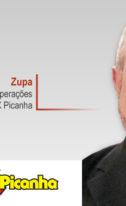 Diretor de Operações do Big X Picanha ressalta robustez dos produtos Berta Cozinhas