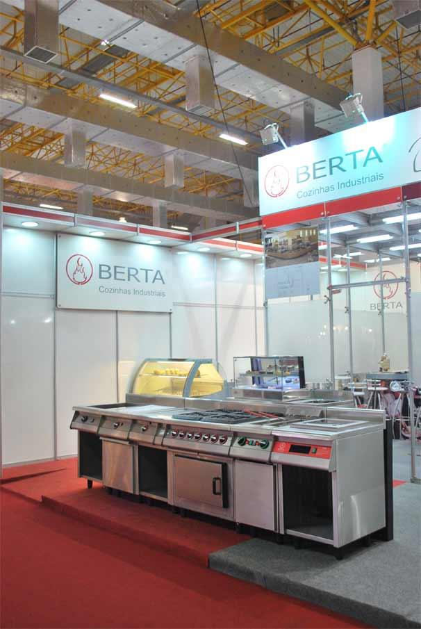 FIPAN-2013-berta