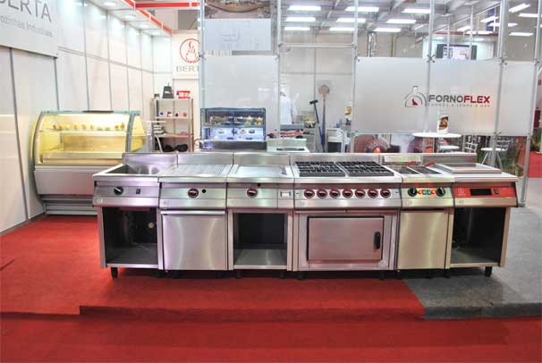 FIPAN-2013-cozinhas-industriais