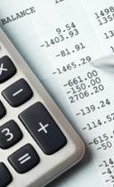 Preços e Custo – Conceitos para administrar Restaurantes Comerciais