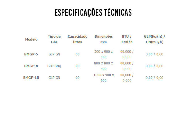 esp-Banho-Maria-a-Gas-de-Encosto-500-800-1000