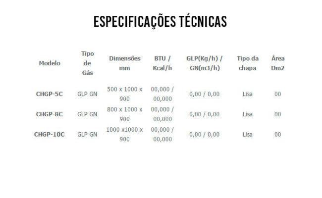 esp-Chapa-a-gas-de-centro-500-800-1000