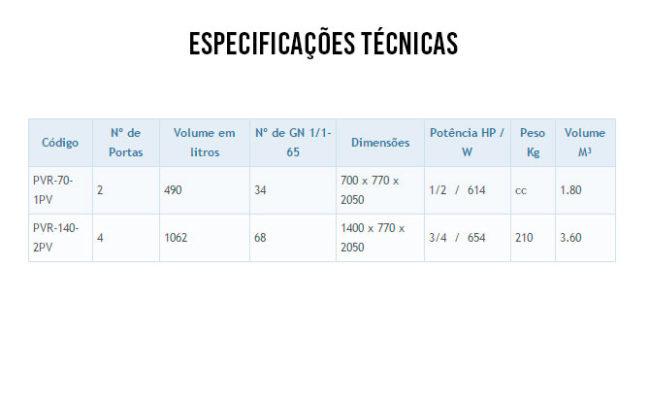 esp-Pass-Trough-Vertical-Porta-Vidro-e-Inox