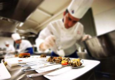 O maior Centro Gastronômico da América Latina com 28 unidades em 05 países, escolhe a BERTA como único fornecedor Brasileiro.