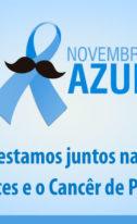 Berta Cozinhas – Apoiando o movimento Novembro Azul