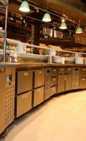 Manutenção e cuidados com os seus móveis planejados de cozinhas industriais